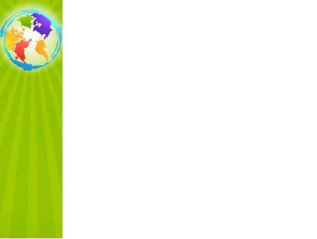 Download 5200 Koleksi Background Ppt Yang Imut Gratis Terbaik