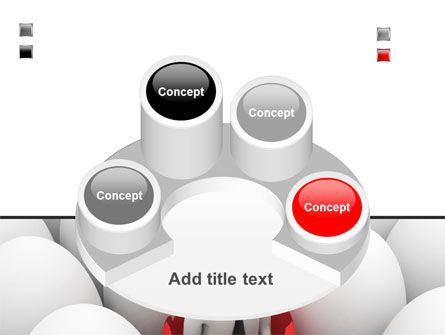 Business Start PowerPoint Template Slide 12