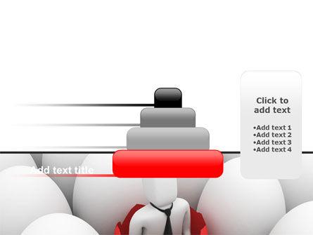 Business Start PowerPoint Template Slide 8