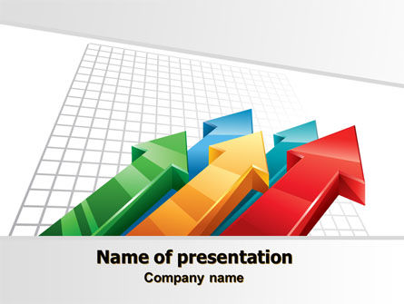 Positive Results PowerPoint Template