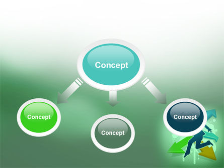 Making Choice PowerPoint Template Slide 4