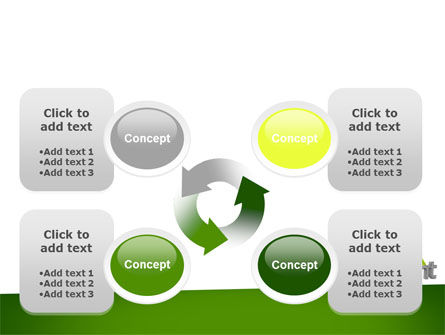 Investment PowerPoint Template Slide 9