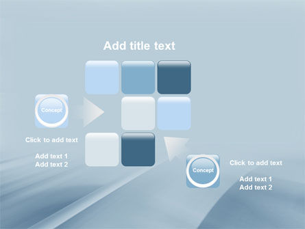 Clean Theme PowerPoint Template Slide 16