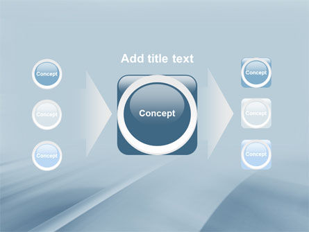 Clean Theme PowerPoint Template Slide 17