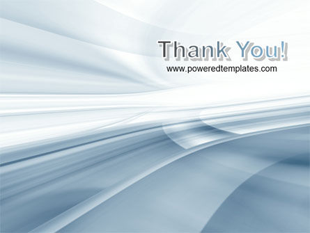 Clean Theme PowerPoint Template Slide 20