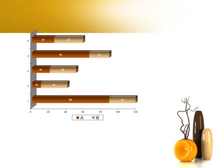 Vases PowerPoint Template Slide 11