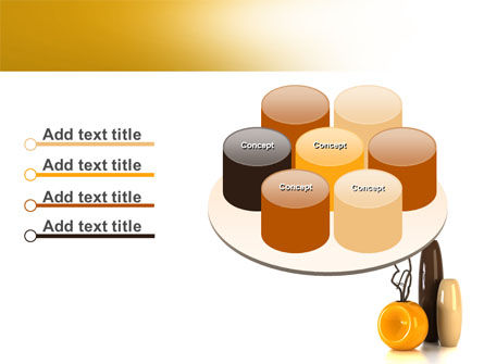 Vases PowerPoint Template Slide 12