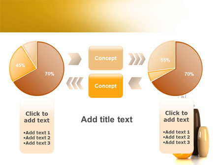 Vases PowerPoint Template Slide 16