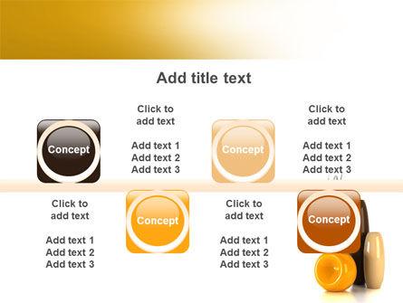 Vases PowerPoint Template Slide 18