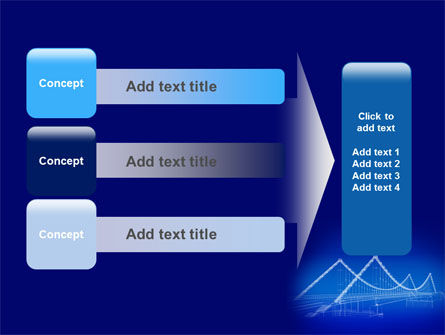 Bridge PowerPoint Template Slide 12