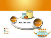 Conference Room PowerPoint Template#16