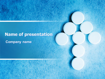 Pharmacology powerpoint templates and backgrounds for your for Pharmacology powerpoint templates free download