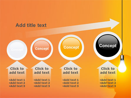 Connoisseurship PowerPoint Template Slide 13