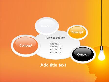 Connoisseurship PowerPoint Template Slide 16