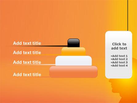 Connoisseurship PowerPoint Template Slide 8