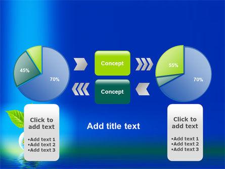 Fertile Earth PowerPoint Template Slide 11