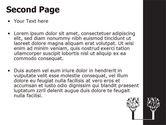 Manipulation PowerPoint Template#2