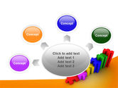 Stages PowerPoint Template#7