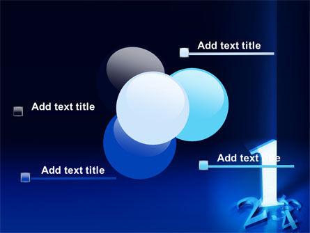 Premier PowerPoint Template Slide 10