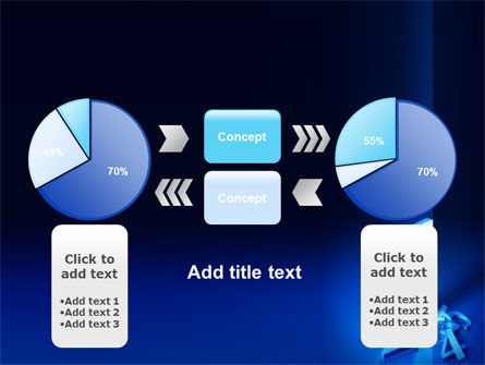 Premier PowerPoint Template Slide 11