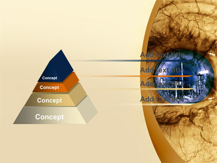 Industrial Revolution Free PowerPoint Template, Slide 4, 07227, Nature & Environment — PoweredTemplate.com