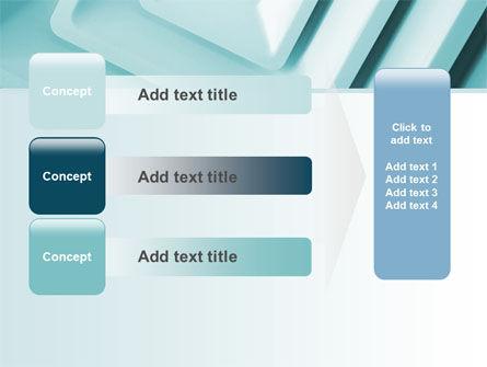 Ventilation PowerPoint Template Slide 12