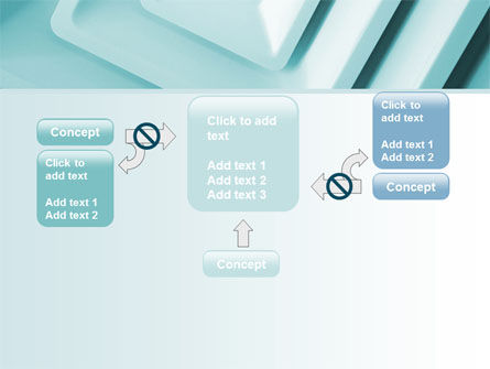 Ventilation PowerPoint Template Slide 13
