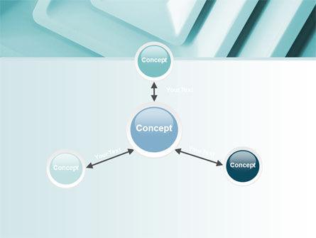 Ventilation PowerPoint Template Slide 14