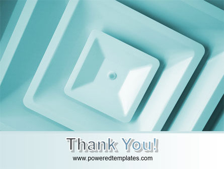 Ventilation PowerPoint Template Slide 20