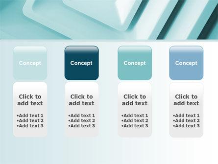 Ventilation PowerPoint Template Slide 5
