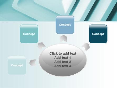 Ventilation PowerPoint Template Slide 7