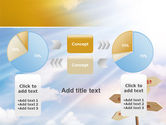 Credits and Loans PowerPoint Template#16