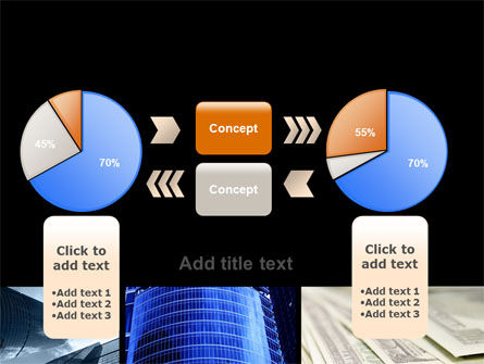 Bright Pictures Of Business Center PowerPoint Template Slide 16