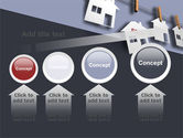 House Sold PowerPoint Template#13