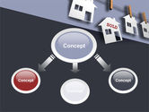 House Sold PowerPoint Template#4