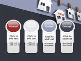 House Sold PowerPoint Template#5