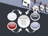 House Sold PowerPoint Template#6