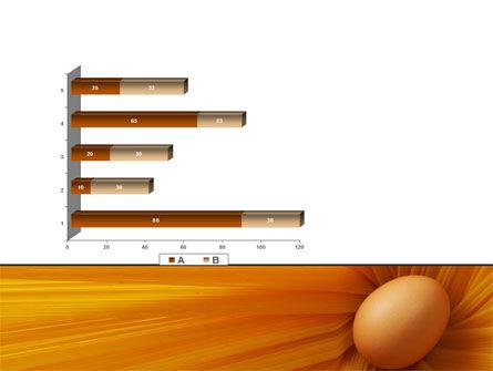 Egg PowerPoint Template Slide 11