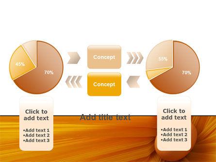 Egg PowerPoint Template Slide 16