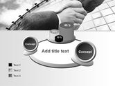 Closing the Deal PowerPoint Template#16