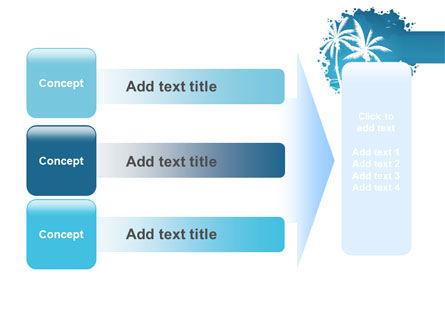 Lagune PowerPoint Template Slide 12