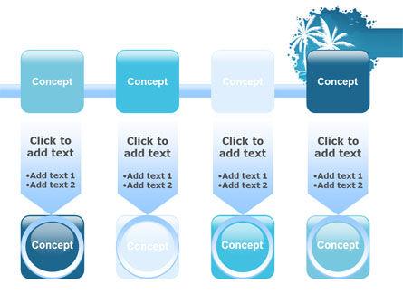Lagune PowerPoint Template Slide 18
