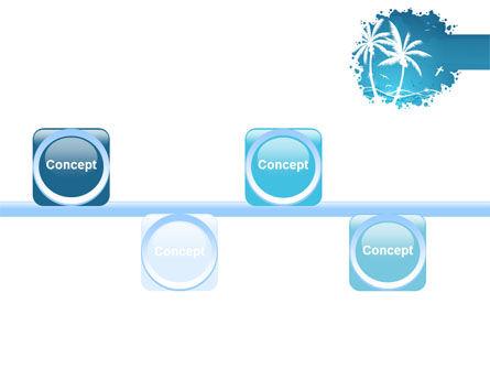 Lagune PowerPoint Template Slide 19