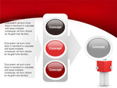Reviewer PowerPoint Template#11