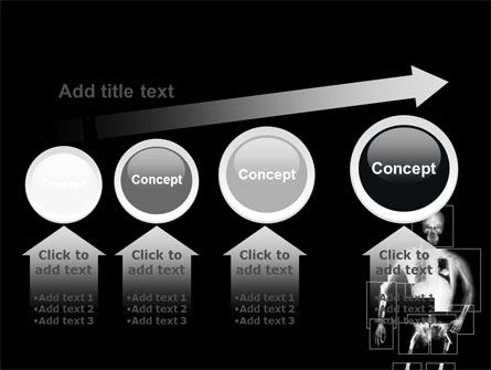 Radiograph PowerPoint Template Slide 13