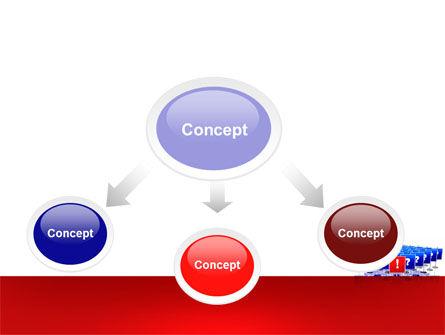 Leadership PowerPoint Template, Slide 4, 07492, Business — PoweredTemplate.com
