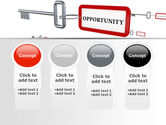 Key Opportunity PowerPoint Template#5