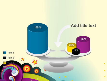 Groove PowerPoint Template Slide 10