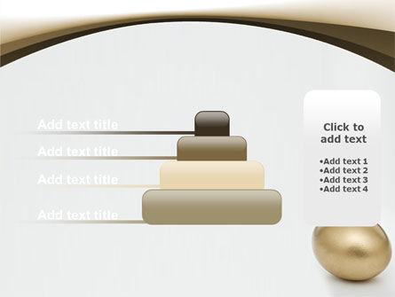 Money Box PowerPoint Template Slide 8