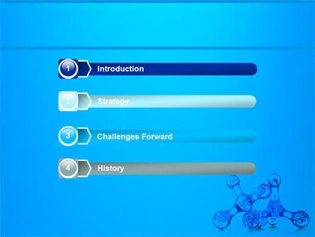 Massage Tool PowerPoint Template, Slide 3, 07588, Health and Recreation — PoweredTemplate.com